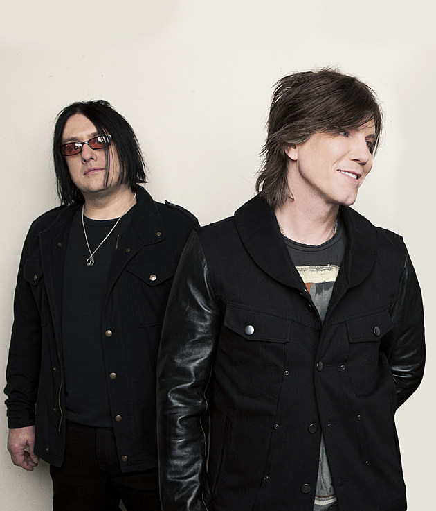 GooGoo_Dolls_ONLY_APPROVED_201-15