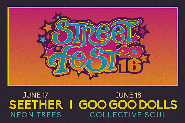 Streetfest_EventPage_WithBands_Option3