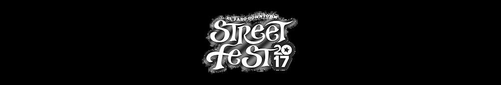 El Paso StreetFest